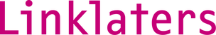 rsz_linklaters_logo.png